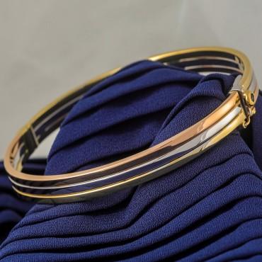 Bracelet Triade